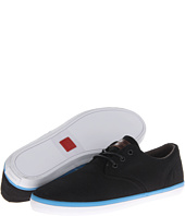 Quiksilver - Emerson Vulc Canvas
