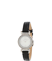 COACH - Madison Fashion Strap Watch