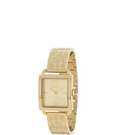 COACH - Legacy Bangle Watch