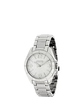 COACH - Tristen Stainless Steel Bracelet Watch