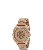 COACH - Boyfriend Small Bracelet Watch