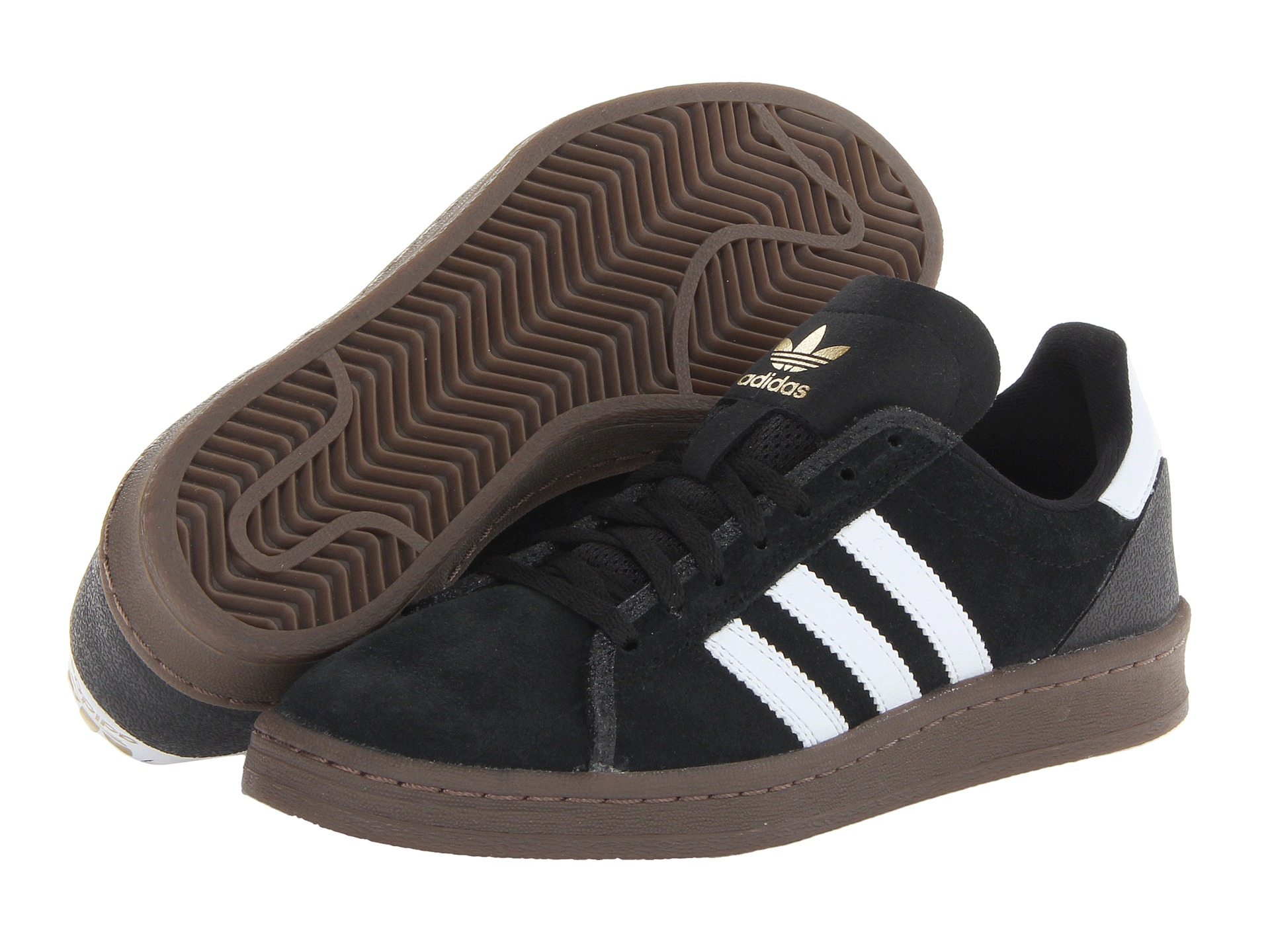 zappos adidas mens shoes leather sandals for men