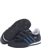 adidas Originals Kids - Dragon (Little Kid)