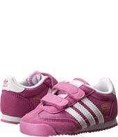adidas Originals Kids - Dragon (Toddler)