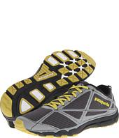 Patagonia Men's Footwear, Patagonia Bagley | PlanetShoes.com