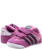 adidas Originals Kids - Learn-2-Walk Dragon (Infant/Toddler)
