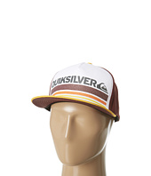 Quiksilver - Twennie Hat