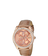 GUESS - U0208L1 Iconic Sport Logo Watch