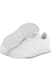 adidas Originals Kids - Orion 2 Core (Big Kid)