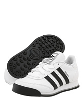 adidas Originals Kids - Orion Core (Little Kid)