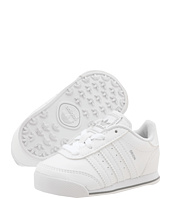 adidas Originals Kids - Orion Core (Infant/Toddler)