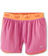 Nike Kids - Sport Mesh Short 4