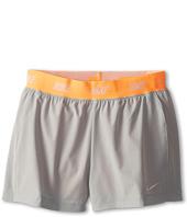 Nike Kids - Icon Woven 2-in-1 Short (Little Kids/Big Kids)
