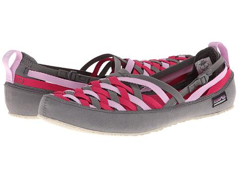 Patagonia Women's Slip-On Fashion Sneaker