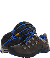 Keen Kids - Alamosa WP (Little Kid/Big Kid)
