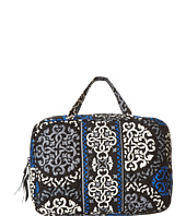 Vera Bradley Luggage - Grand Cosmetic