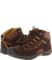 Keen Kids - Alamosa Mid WP (Little Kid/Big Kid)
