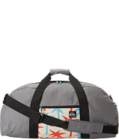 Quiksilver - Medium Duffle Bag