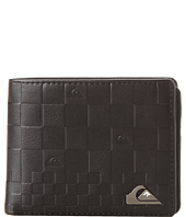 Quiksilver - Comp Check PL Wallet