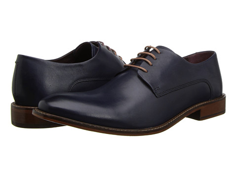 Ted Baker Irron 2