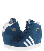 adidas Originals - Basket Profi Up Sneakerwedge