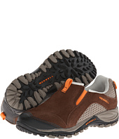 Merrell Kids - Chameleon 4 Moc (Toddler/Little Kid/Big Kid)