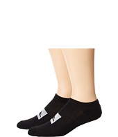 Quiksilver - Legacy Ankle 5-Pair Pack