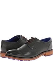 Ted Baker Cassiuss 3 -image