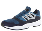 adidas Originals Torsion Allegra