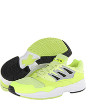adidas Originals - Torsion Allegra