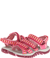 Merrell Kids - Surf Strap Sandal (Toddler/Little Kid/Big Kid)
