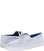 Sperry Top-Sider - Bahama