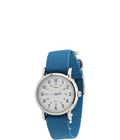 Timex - Weekender Mini Slip Through Watch