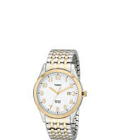 Timex - Elevated Classics Dress Expansion Band Watch