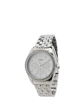 Timex - Ameritus Multifunction Crystal Dress Watch