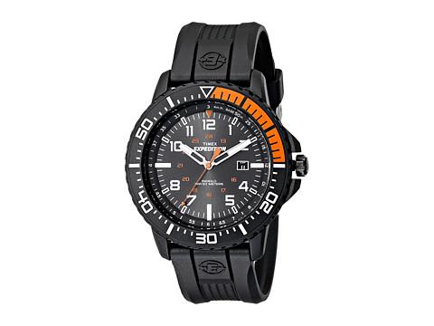 Timex Expedition Uplander Watch