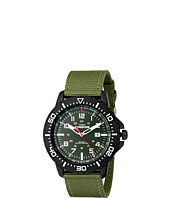 Timex - Expedition Uplander Watch