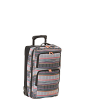 Dakine - Womens Carry-On Roller 36L