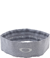 Oakley - Seamless Headband