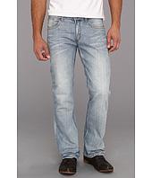 UNIONBAY - Cavalier Boot Cut Jean