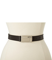 Oakley - Perforated Golf Belt