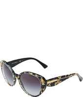 Dolce & Gabbana - DG4198