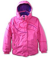 Obermeyer Kids - Karma Jacket (Toddler/Little Kids/Big Kids)
