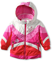 Obermeyer Kids - Verbier Jacket (Toddler/Little Kids/Big Kids)
