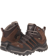 adidas Outdoor - Kumacross Mid GTX® Leather