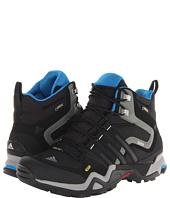 adidas Outdoor - Terrex Fast X Mid GTX® W