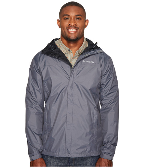 Columbia Watertight™ II Jacket - Tall