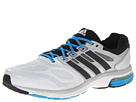 adidas Running Supernova Sequence 6