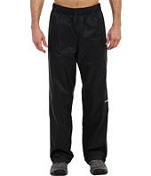 Columbia - Rebel Roamer™ Pant