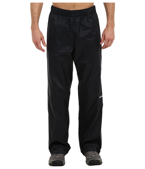 Columbia Rebel Roamer™ Pant